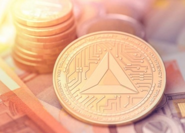 What is currently the best crypto currency to invest in