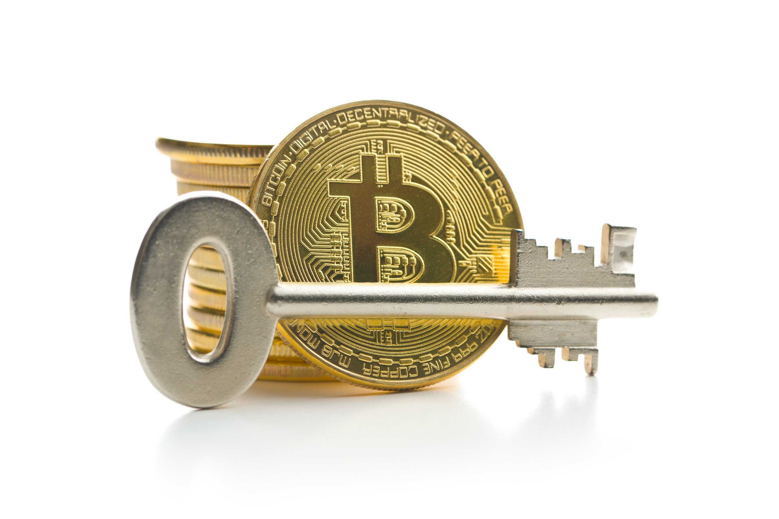 Guide to keep your crypto wallet secure - ScreamCrypto